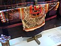 Miao female clothes - Yunnan Provincial Museum - DSC02146.JPG