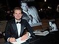 Michael Banovac Book Signing.jpg