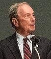Michael Bloomberg (47073166001) (cropped).jpg