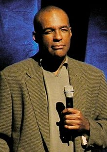 Michael Dorn crop.jpg