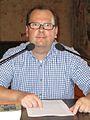 Michael Koller.JPG