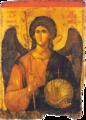 Michael icon Byzantium 14th.png