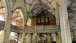 Michaelskirche Waiblingen 09.JPG