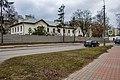 Michasia Lyńkova street (Minsk, March 2020) p02.jpg