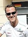 Micheal Schumacher Bahrain 2012.jpg