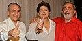 Michel Temer, Lula e Dilma em 2010.jpg