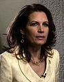 Michele Bachmann (cropped).jpg