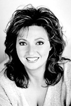 Michelle Danner - Michelle Danner