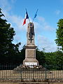 Michery-FR-89-monument aux morts-02.jpg