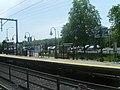 Middletown Station (4568932900).jpg