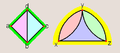 Mike's Trihedron.PNG