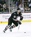 Mike Green Caps 2007.jpg