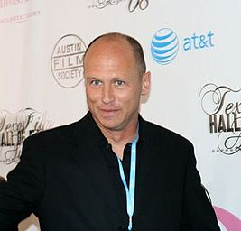 Mike Judge at awards.jpg