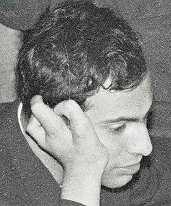 Mikhail Tal 1961 Oberhausen.jpg