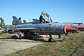 Mikoyan MiG-21PF Fishbed-D 1313 (8144420120).jpg