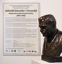 Mikulas Schneider-Trnavsky 1.jpg