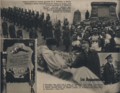 Milan Rastislav Štefánik commemoration in Bradlo montage.png