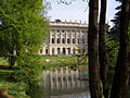 Milano Villa Reale scorcio.JPG