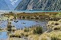 Milford Sound in Fiordland National Park 13.jpg