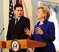 Miliband Clinton.jpg