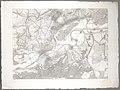 Militärische Situationskarte in XXIV (vierundzwanzig) Blättern von den Ländern zwischen dem Rhein Main und Neckar nebst den angränzenden Gegenden - HK1155.jpg