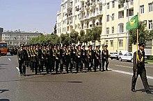 wojskowy Parade.jpg
