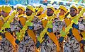 Military parade in Iran's Army day (April 2016) 06.jpg