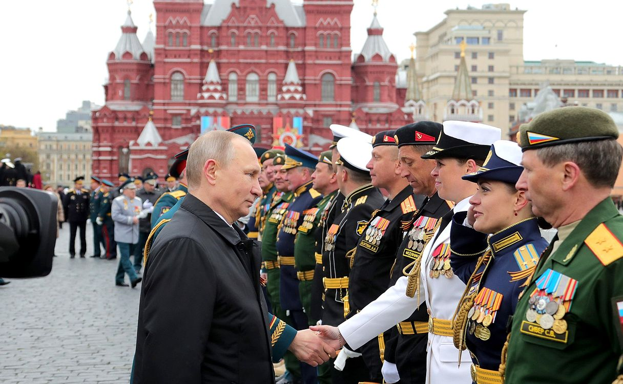 Military parade on Red Square 2017-05-09 050.jpg