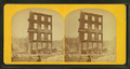 Milk Street opposite Pearl Street, from Robert N. Dennis collection of stereoscopic views.png