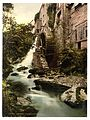 Mill, East Lyn, Lynton and Lynmouth, England-LCCN2002697009.jpg