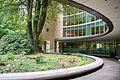 Millar Library (Portland State University).jpg