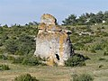 Millau la Blaquière rocher (2).jpg