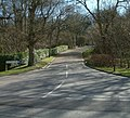 Millfield Lane, Lower Kingswood - geograph.org.uk - 363109.jpg