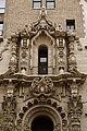 Million Dollar Theatre, Downtown Los Angeles, California 26.jpg