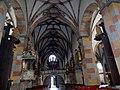 Milstat10 cerkev-orgle.jpg