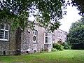 Milton Abbot Primary school - geograph.org.uk - 39513.jpg
