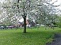 Milton Keynes Village - panoramio - stone40 (1).jpg