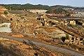 Minas de Riotinto, ruinas 1.jpg
