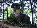 Minechigo Shinto shrines.JPG