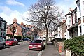 Minehead, Glenmore Road - geograph.org.uk - 372152.jpg