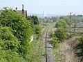 Mineral Railway - geograph.org.uk - 423603.jpg