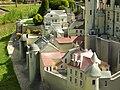 Mini-Châteaux Val de Loire 2008 156.JPG