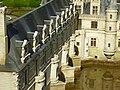 Mini-Châteaux Val de Loire 2008 211.JPG