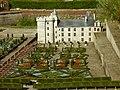 Mini-Châteaux Val de Loire 2008 482.JPG