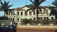 Ministério da Justiça, Guiné-Bissau.jpg