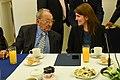 Ministra Paula Narváez encabeza celebración día de radiodifusores de Chile (37198429742).jpg