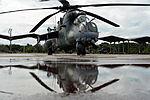 Ministro da Defesa, Jaques Wagner, visita a Base Aérea de Porto Velho - RO (16918252115).jpg