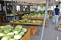 Mirai Ginoza Market.jpg