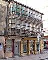 Miranda de Ebro - Calle Real Allende 1.jpg