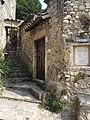 Mirmande - Vue du Village 09.jpg